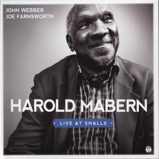 Live at Smalls mp3 Live by Harold Mabern