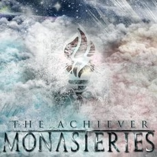 The Achiever mp3 Single by Monasteries
