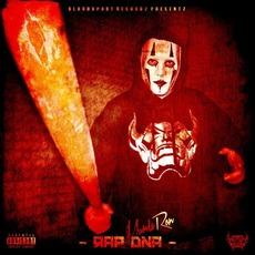 RAP DNA by Murda Ron