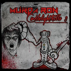 Candlelightkilla 8 mp3 Album by Murda Ron