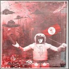 Adolf Hitschler 3 - Zurück In Die Zukunft mp3 Album by Murda Ron
