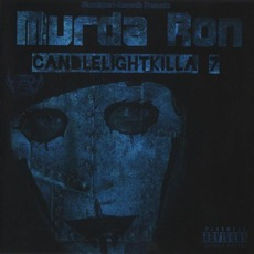 Candlelightkilla 7 mp3 Album by Murda Ron