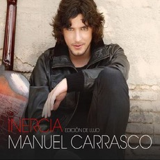 Inercia (Deluxe Edition) mp3 Album by Manuel Carrasco