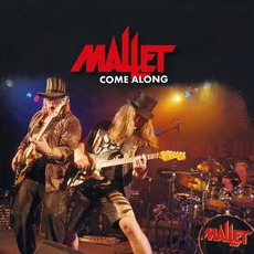 Come Along mp3 Album by Mallet