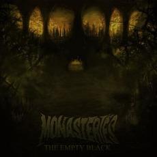 The Empty Black mp3 Album by Monasteries
