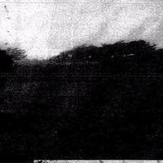Under An Austere Dawn mp3 Album by Moss Harvest
