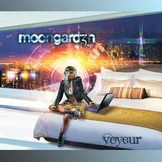 Voyeur mp3 Album by Moongarden