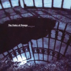 The Gates Of Omega mp3 Album by Moongarden
