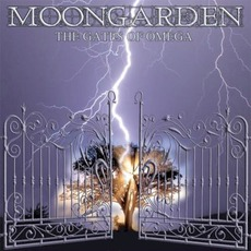 The Gates Of Omega (Remastered) mp3 Album by Moongarden