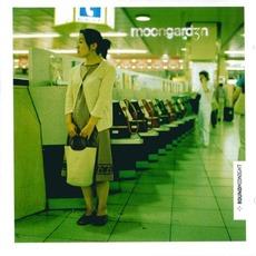Round Midnight mp3 Album by Moongarden