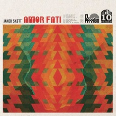 Amor Fati mp3 Album by Jakob Skøtt