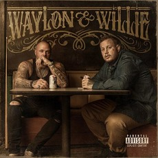 Waylon & Willie mp3 Album by Jelly Roll & Struggle Jennings
