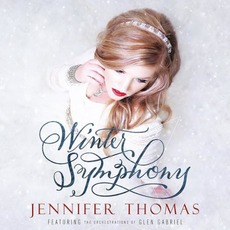 Winter Symphony mp3 Album by Jennifer Thomas