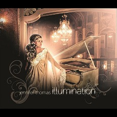 Illumination mp3 Album by Jennifer Thomas