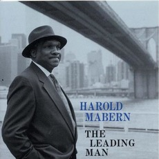 The Leading Man mp3 Album by Harold Mabern