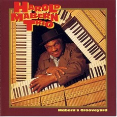 Mabern's Grooveyard mp3 Album by Harold Mabern Trio