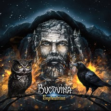 Septentrion mp3 Album by Bucovina