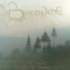 Ceasul Aducerii-Aminte mp3 Album by Bucovina