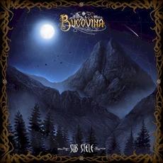 Sub Stele mp3 Album by Bucovina