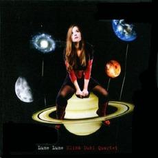 Lume Lume by Elina Duni Quartet