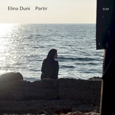 Partir mp3 Album by Elina Duni