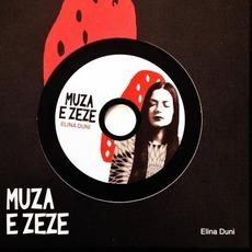 Muza E Zeze mp3 Album by Elina Duni