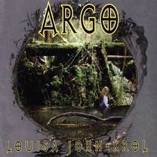 Argo mp3 Album by Louisa John-Krol
