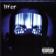 Lifer mp3 Album by Lifer