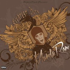 Greatest Hits 5 mp3 Artist Compilation by Murda Ron