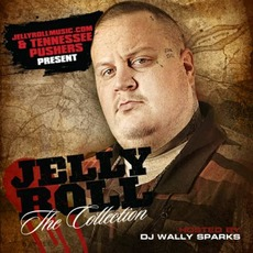 The Collection mp3 Artist Compilation by Jelly Roll