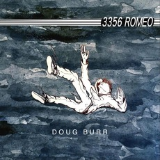 3356 Romeo mp3 Single by Doug Burr