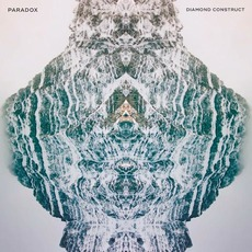 Paradox mp3 Single by Diamond Construct