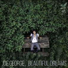 Beautiful Dreams by Joe George