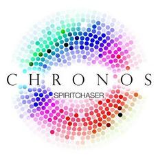 Chronos mp3 Album by Spiritchaser