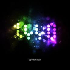 1440 mp3 Album by Spiritchaser