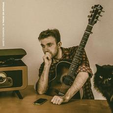 A Tweak on Antique mp3 Album by Gareth Pearson