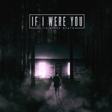 Life After Death mp3 Album by If I Were You