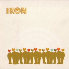 Ikon mp3 Album by Ikon (2)