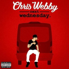 Next Wednesday mp3 Album by Chris Webby
