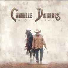Night Hawk mp3 Album by Charlie Daniels