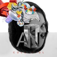 AN mp3 Album by Colourful