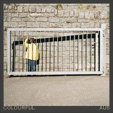 AUS mp3 Album by Colourful