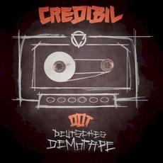 Deutsches Demotape mp3 Album by Credibil