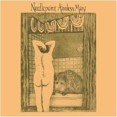 Aimless Mary mp3 Album by Needlepoint