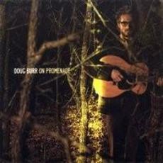 On Promenade mp3 Album by Doug Burr