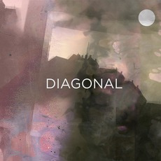Diagonal mp3 Album by Diagonal