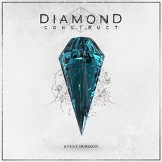 Event Horizon mp3 Album by Diamond Construct