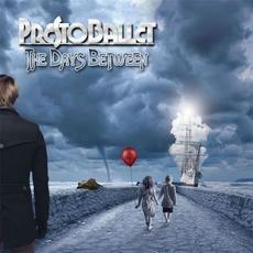 The Days Between mp3 Album by Presto Ballet