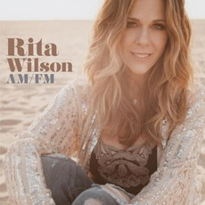 AM/FM mp3 Album by Rita Wilson