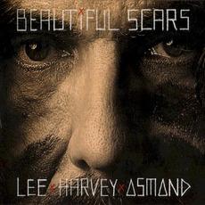 Beautiful Scars mp3 Album by LeE HARVeY OsMOND